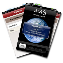 Best iPhone Apps: 2011 Edition