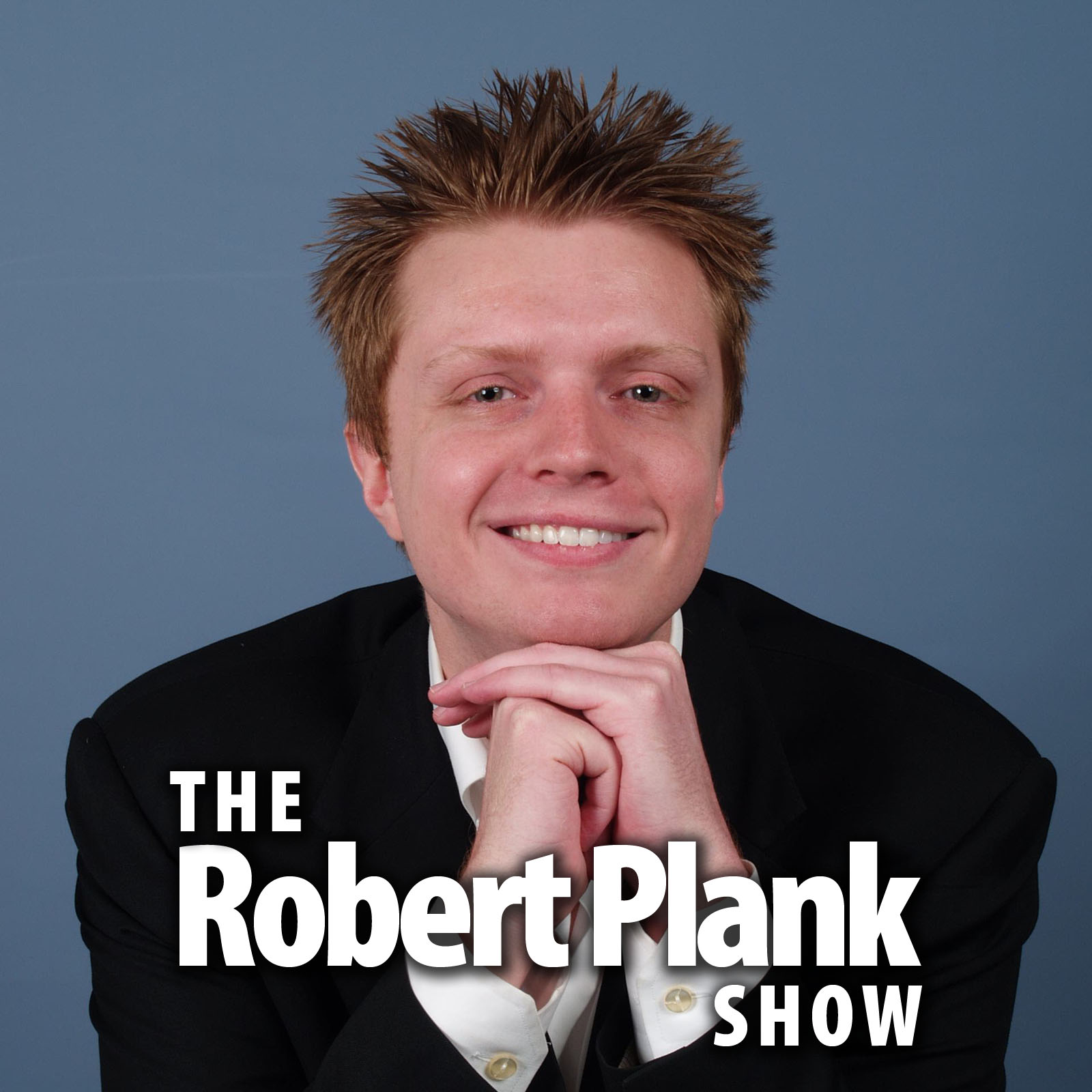 Robert Plank Show: Making Money Online with Membership Sites, WordPress and Webinars