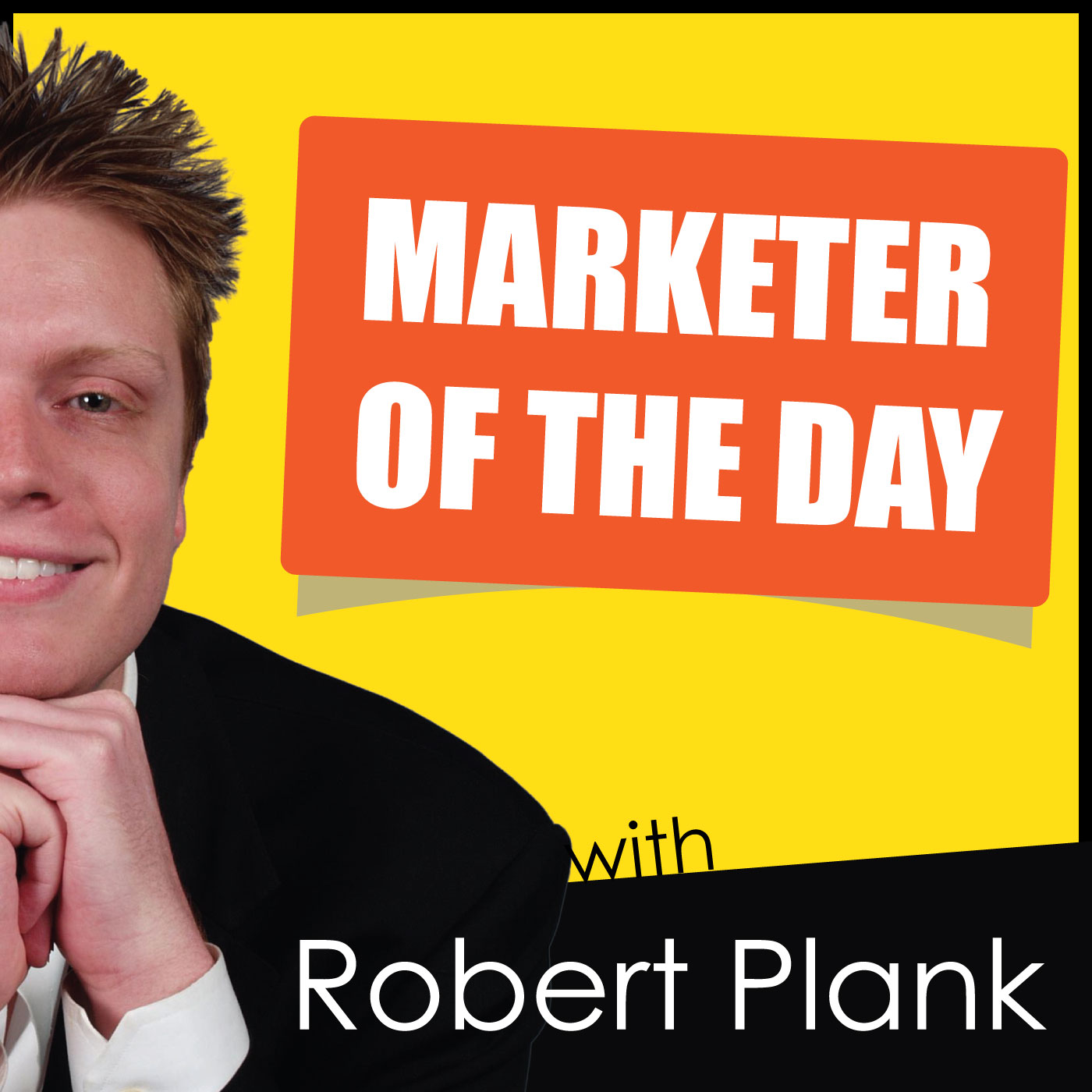 239: Escape the Rat Race: Learn, Take Action, Achieve Success, and Scale Up with Mark Walker